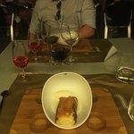 Restaurante Ni Neu Foto