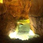 Moeda Caves照片