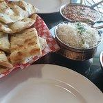 ภาพถ่ายของ Lachi - Fine Indian Cuisine