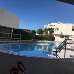 Hotel Santa Eulalia照片