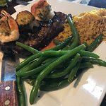 Sculley's Boardwalk Grille照片