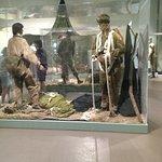 Фотография Museum of the Battle of Normandy