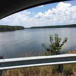 Jordan Lake State Recreation Area照片