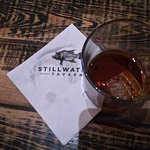 Foto de Stillwaters Tavern