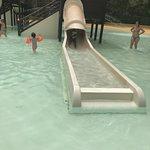 Фотография Oasiria Water Park