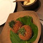 Amaz Restaurante의 사진