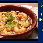 Bilde fra Naboen Restaurant & BAR