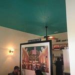 Bild från Grand Central Café