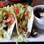 La Palapa Grill & Cantina Picture