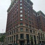 Foto de Bostonia Public House