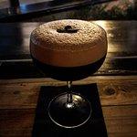 Foto de Winstons Coffee