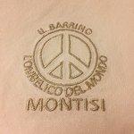 Photo of Il Barrino - l'Ombelico del Mondo
