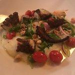 Pappadeaux Seafood Kitchen Foto