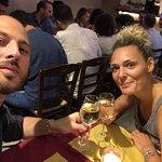 Taverna Speranzella Wine Bar ภาพถ่าย
