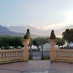 Foto de Hotel Seeburg