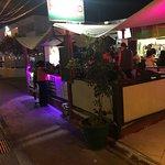 Foto de Pronto Food And Drink