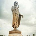 Foto de Wat Thipsukontharam