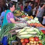 Foto de The Market Cali
