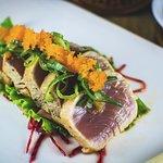 Photo of Satori Terrace Sushi Bar