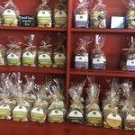 Foto van Brown Butter Cookie Company