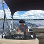 Foto de Lake Dora