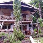 Casa Roca Inn Foto