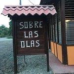 Photo of Sobre las Olas