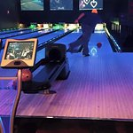 Dave & Buster's - Arcade : My son loves going to,Dave and Busters.