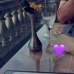 Photo of Lago at Bellagio Hotel