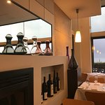 Winter dining in style for SALA