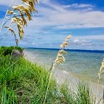 Foto van Gulf Islands
