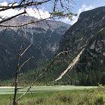 Photo of Ristorante Lago di Landro