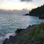 Foto di West Whale Bay Beach