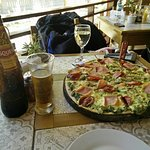 Photo of Wild Olive Trattoria & Guest House