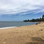 Foto de Haleiwa Beach Park