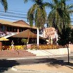 Photo of Villa Bahiana