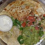 grilled chick quesadilla_large.jpg