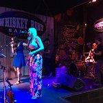 Photo of Whiskey Bent Saloon