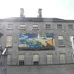 Photo of Hunt Museum