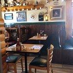 Photo de Alamode Cafe