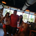 Photo of Hooters - Clearwater Beach