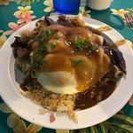 808 Grindz Cafe Foto