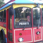 Excursión en autobús con paradas libres por Salt Lake City