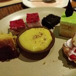 Barbeque Nation의 사진