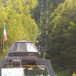 Фотография Corno alle Scale Regional Park