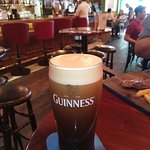Ooooo! Guinness!