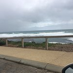 Surfers Point Photo