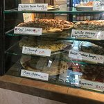 Foto de Palumbo's Italian Eatery