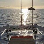 Photo of Teralani Sailing