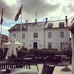 Foto Bandholm Hotel Restaurant